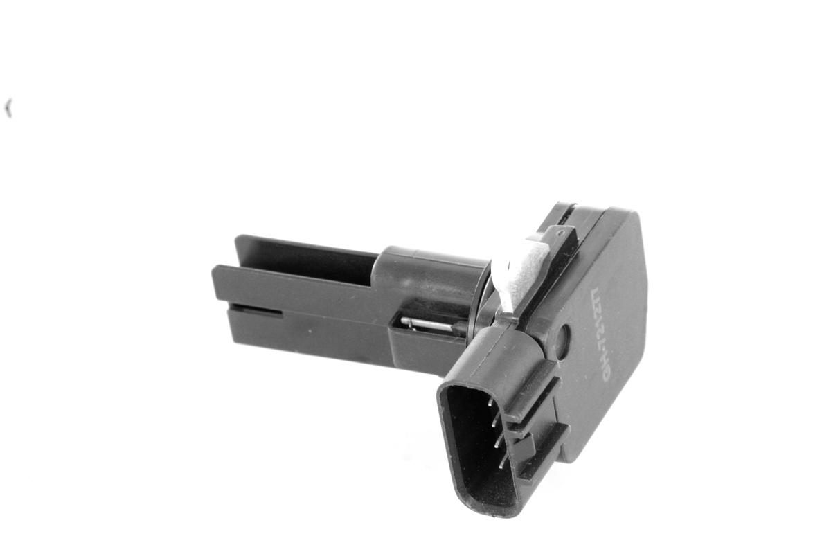 1-Luftmassenmesser-LMM-LAND-ROVER-DISCOVERY-IV-RANGE-ROVER-VOLVO-S60-V70-S80 Indexbild 5